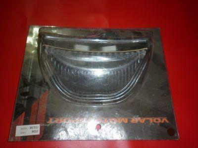Задний стоп сигнал Honda CBR 600 RR PC37 2003-2006