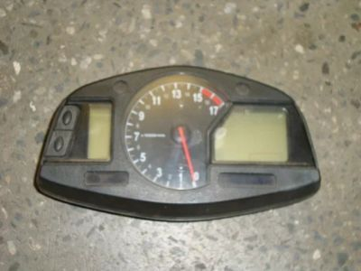 Приборка для мотоцикла Honda CBR 600 RR 2007 - 2011 PC40