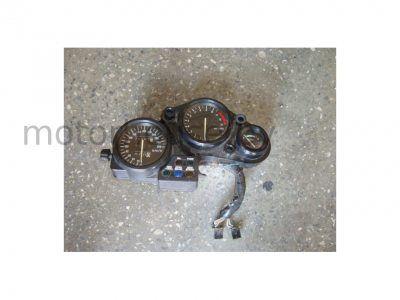 Приборная панель Honda CBR 900 RR