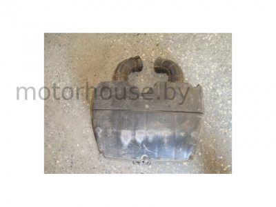 Воздушный фильтр Honda CBR 900 RR