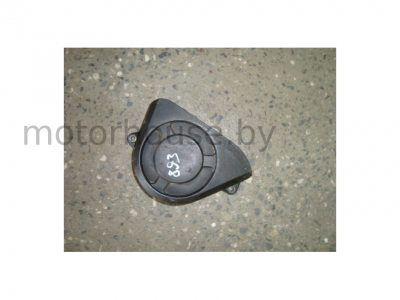 Защита звезды Honda CBR 900 RR