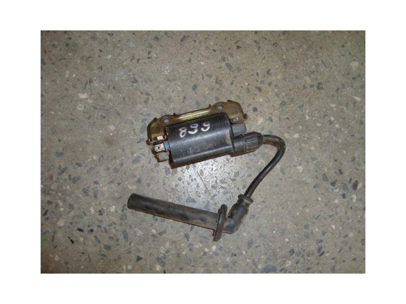 Катушка зажигания для Honda CBR 900 RR 1993