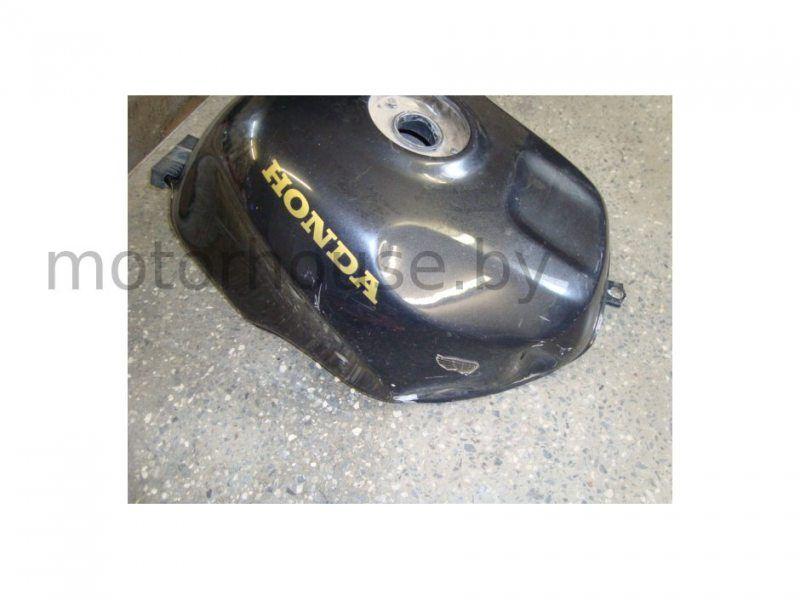 Бак Honda CBR 900 RR