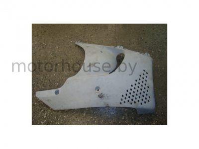 Правый боковой пластикHonda CBR 900 RR