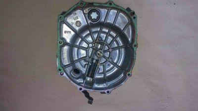Крышка сцепления Honda CBR919 RR 1998-1999