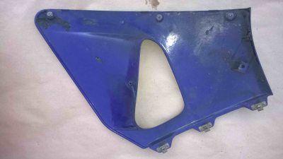 Правый бок пластик Honda CBR919 RR 1998-1999