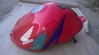 Бак Honda CBR919 RR 1998-1999