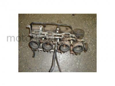 Карбюраторы Honda CBR919 RR