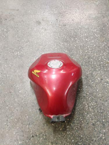 Бак для мотоцикла Honda CBR 919 RR 1997 A