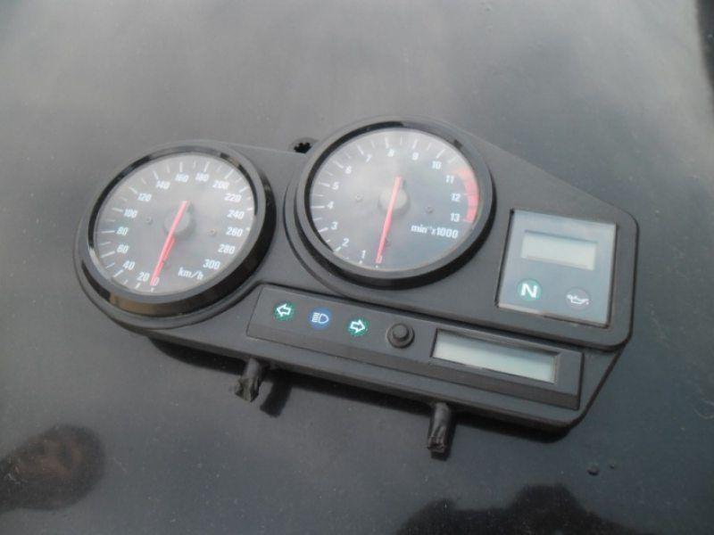 Приборная панель Honda CBR919 RR 1998-1999