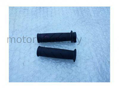 Резинки на ручки Honda CBR954 RR 2003