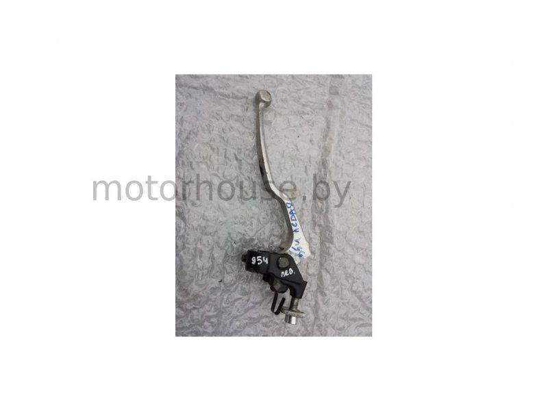Ручка сцепления Honda CBR954 RR 2003