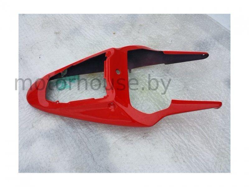 Пластик хвост Honda CBR954 RR 2003