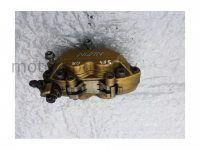 Суппорта Honda CBR954 RR 2003