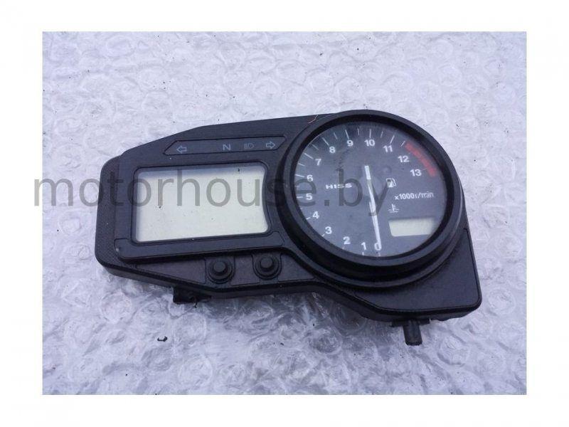 Приборка Honda CBR954 RR 2003