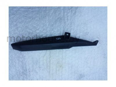 Защита цепи Honda CBR954 RR 2003