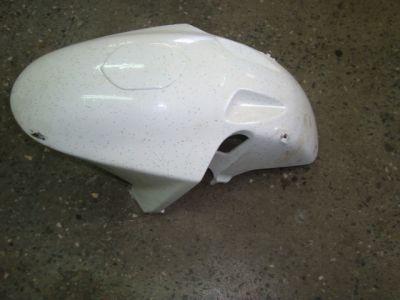 Болотник передний и задний для Honda CBR954 RR