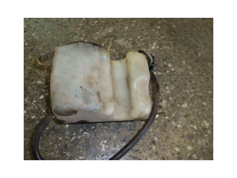 Бачок жидкости для Honda CBR954 RR