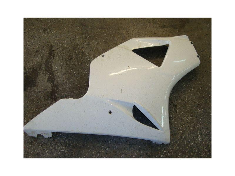 Пластик боковой для Honda CBR954 RR