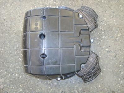 Воздушный фильтр для Honda CBR954 RR