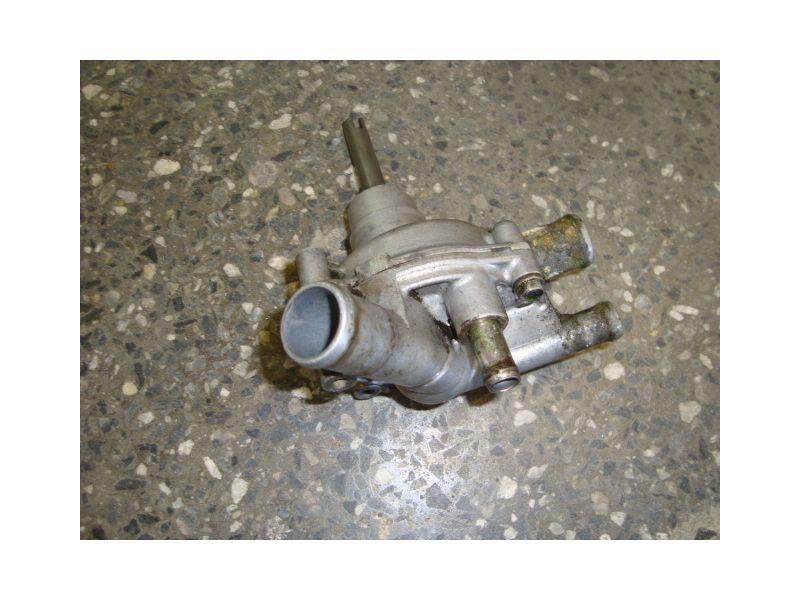 Водяная помпа для Honda CBR954 RR