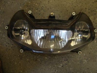 Фара для Honda CBR954 RR