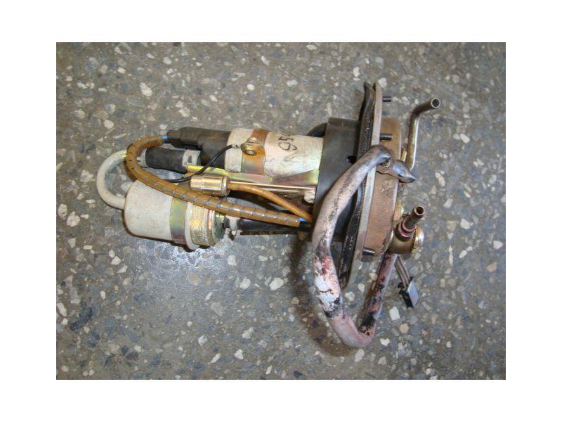 Топливный насос для Honda CBR954 RR