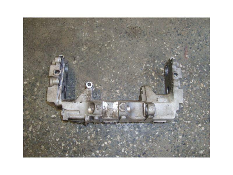 Кронштейн маятника для Honda CBR954 RR