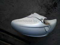 Болотник передний Honda CBR 1000 F