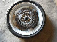Колесо тормозной диск Honda CBR 1000 F 1990