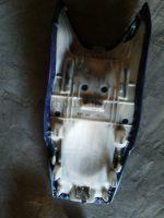 Сиденье Honda CBR 1000 F 1990