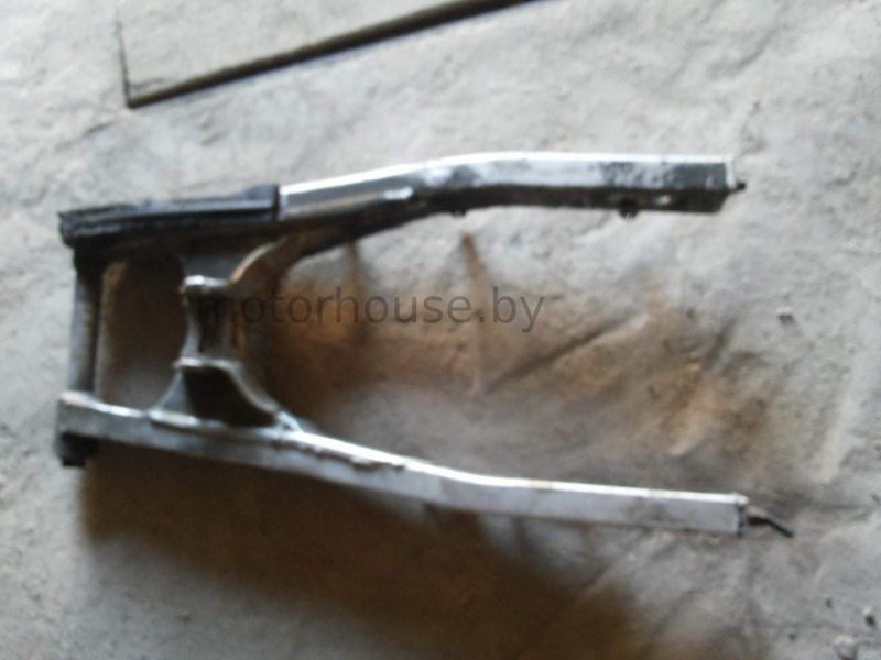 МаятникHonda CBR 1000 F 1990