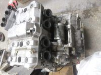 ДвигательHonda CBR 1000 F 1990
