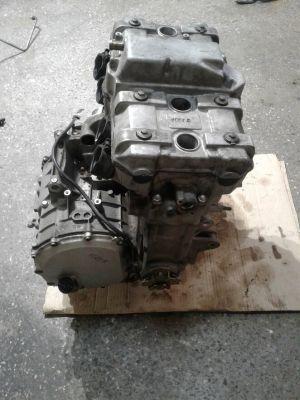 Двигатель для мотоцикла Honda CBR 1000 F 1990