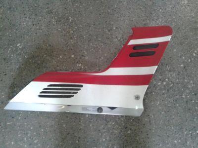 Обтекатель боковой правый Honda CBR 1000 F 1990