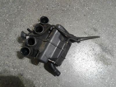 Корпус воздушного фильтра для Honda CBR 1000 F 1990