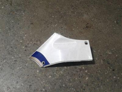 Обтекатель крыла для Honda CBR 1000 F 1990