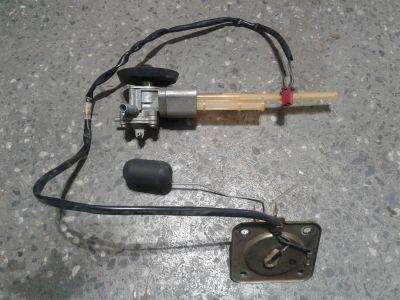Датчик уровня топлива  для Honda CBR 1000 F 1990