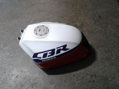 Бак для Honda CBR 1000 F 1990