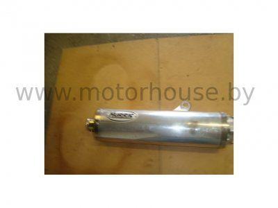 Глушитель Honda CBR929 RR