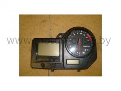 Приборная панель Honda CBR929 RR
