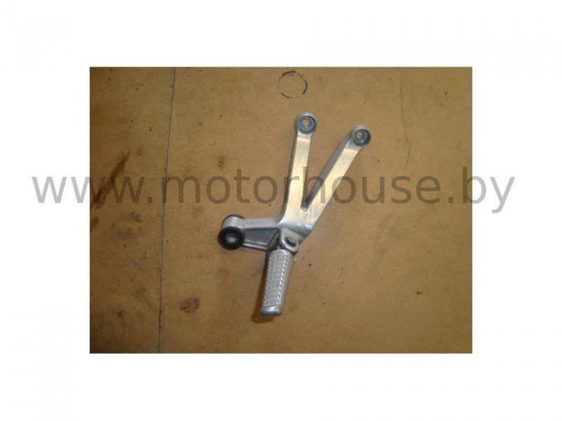 Кронштейны Honda CBR929 RR