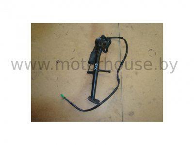 Подножка боковая Honda CBR929 RR