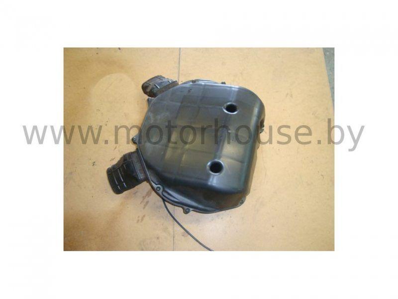 Воздушный фильтр Honda CBR929 RR