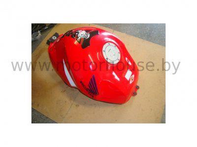 Бак Honda CBR929 RR