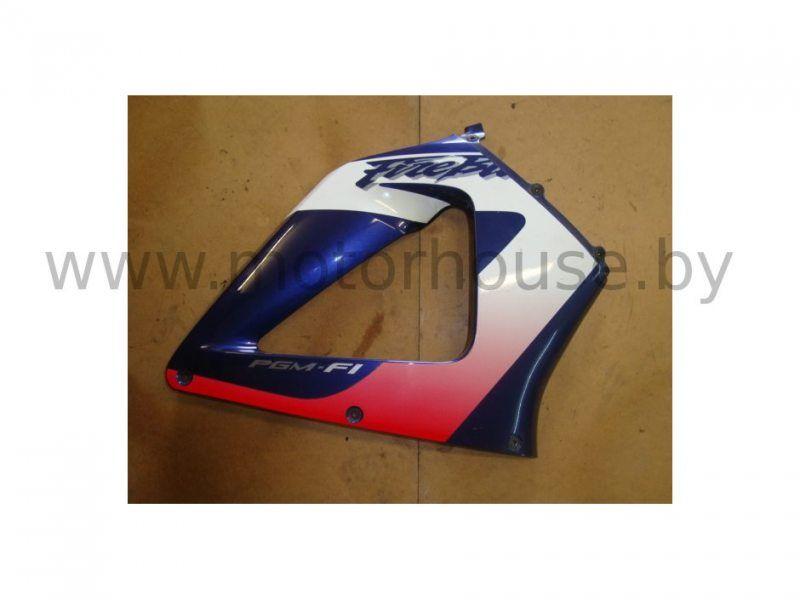 Пластик боковой Honda CBR929 RR