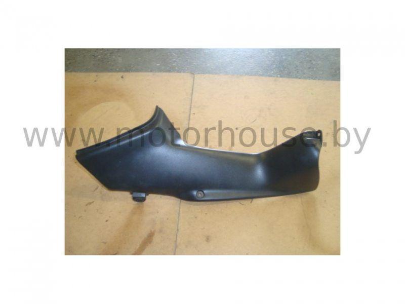 Пластик воздуховоды Honda CBR929 RR