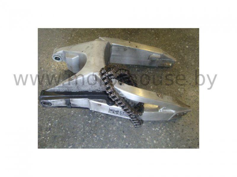 Маятник Honda CBR929 RR