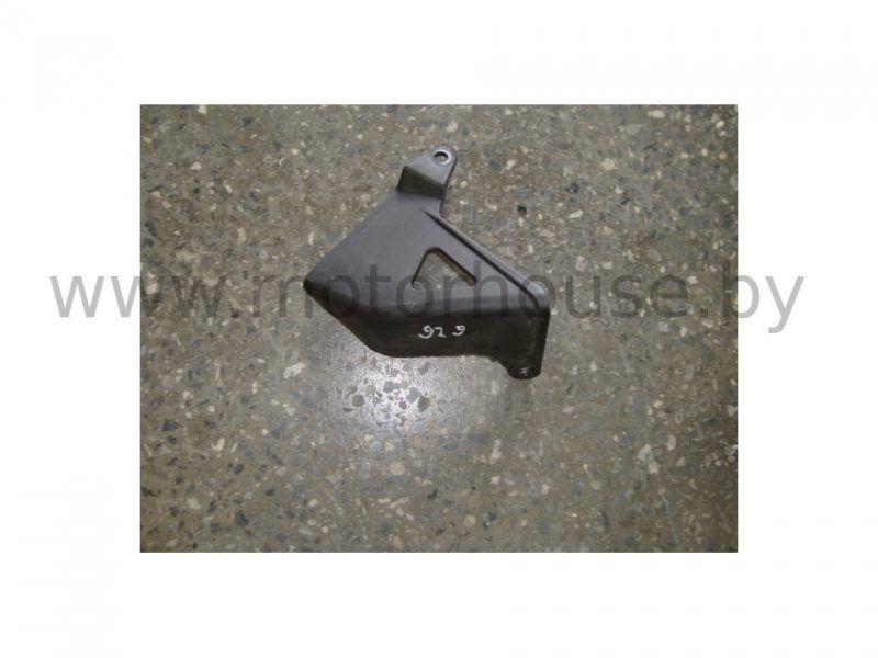 Защита цепи Honda CBR929 RR