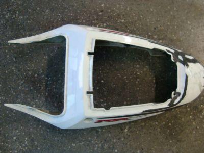 Хвост пластик для мотоцикла Honda CBR929 RR